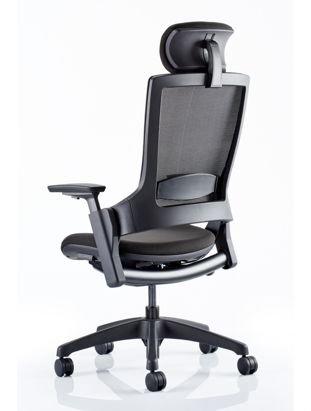 office chairs molet task exec mesh office chair kc0276 121