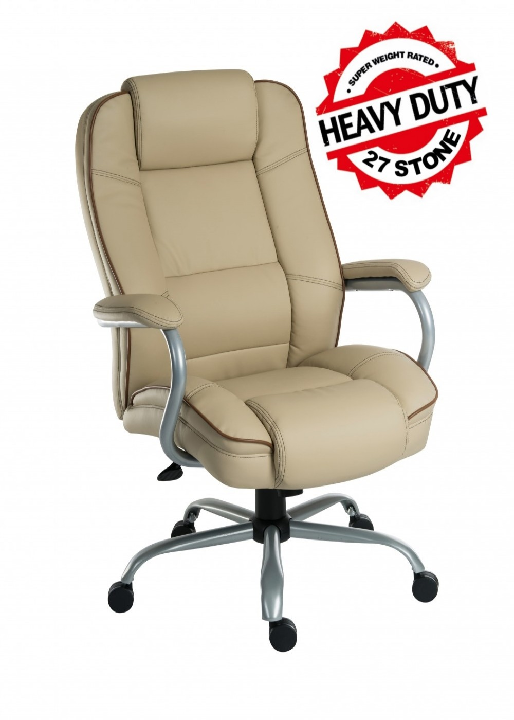 100 cream office chair uk office chairs leather u0026 moder