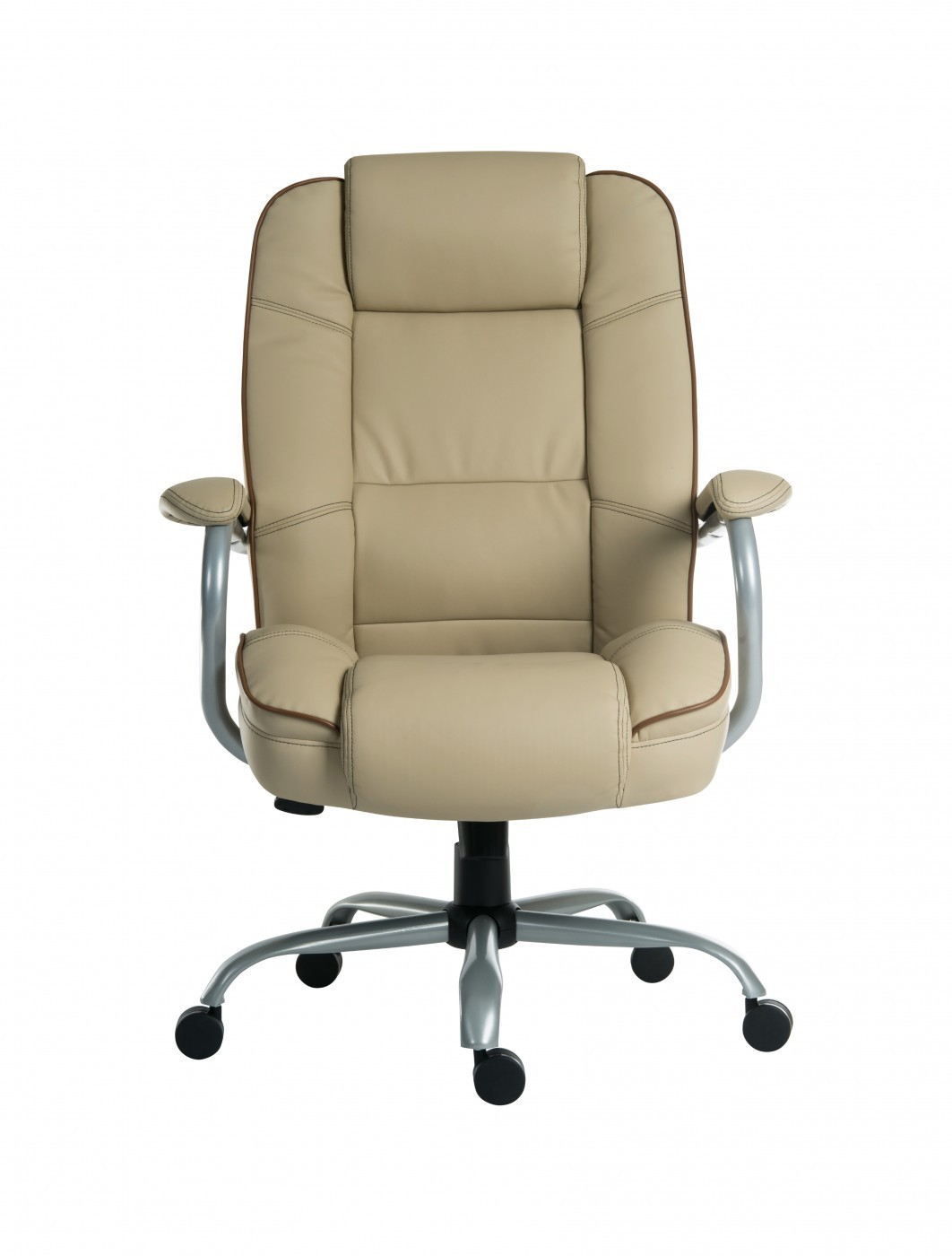 Teknik Goliath Duo Heavy Duty Office Chair 6925CR | 121 Office ...
