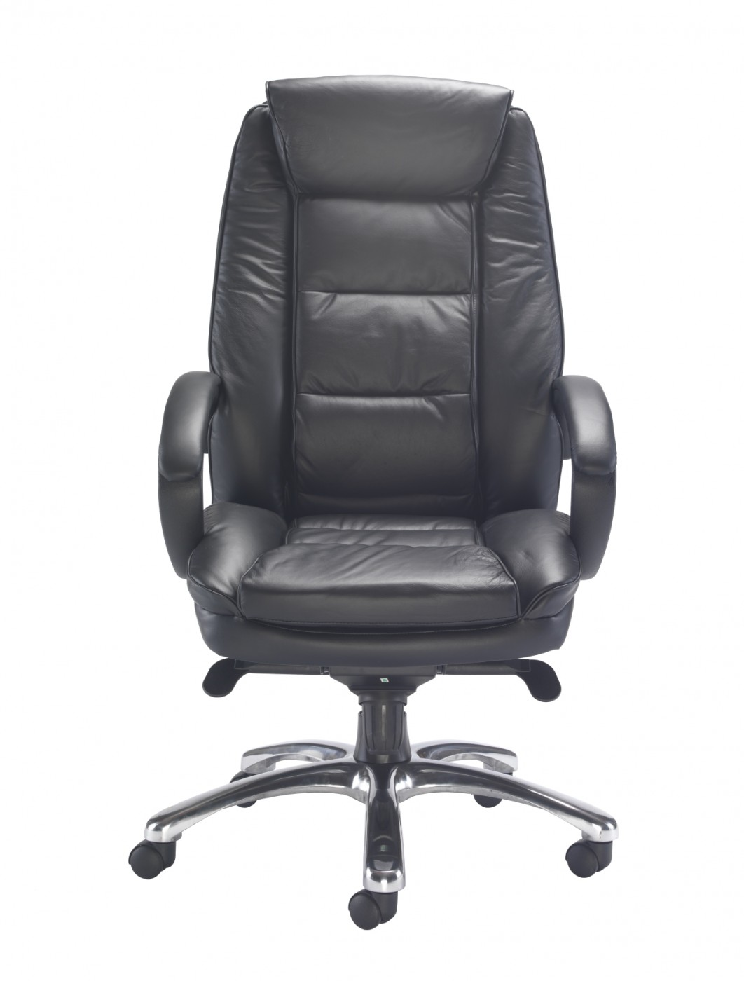 Montana Executive Leather Office Chair Ch0240 121 Office