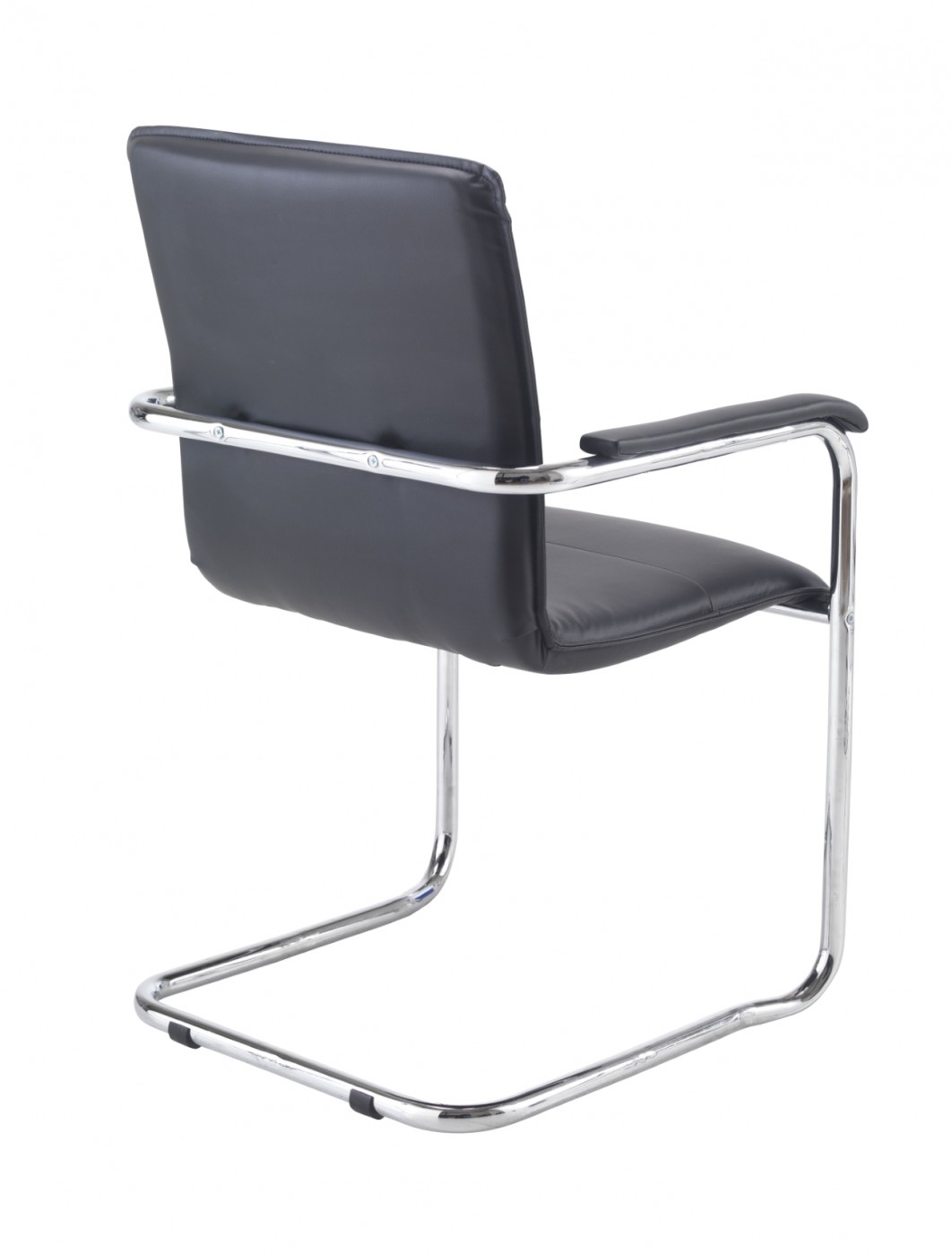 Visitor Chairs - TC Pavia Executive Visitor Chair CH2235 (Pair of Chairs)