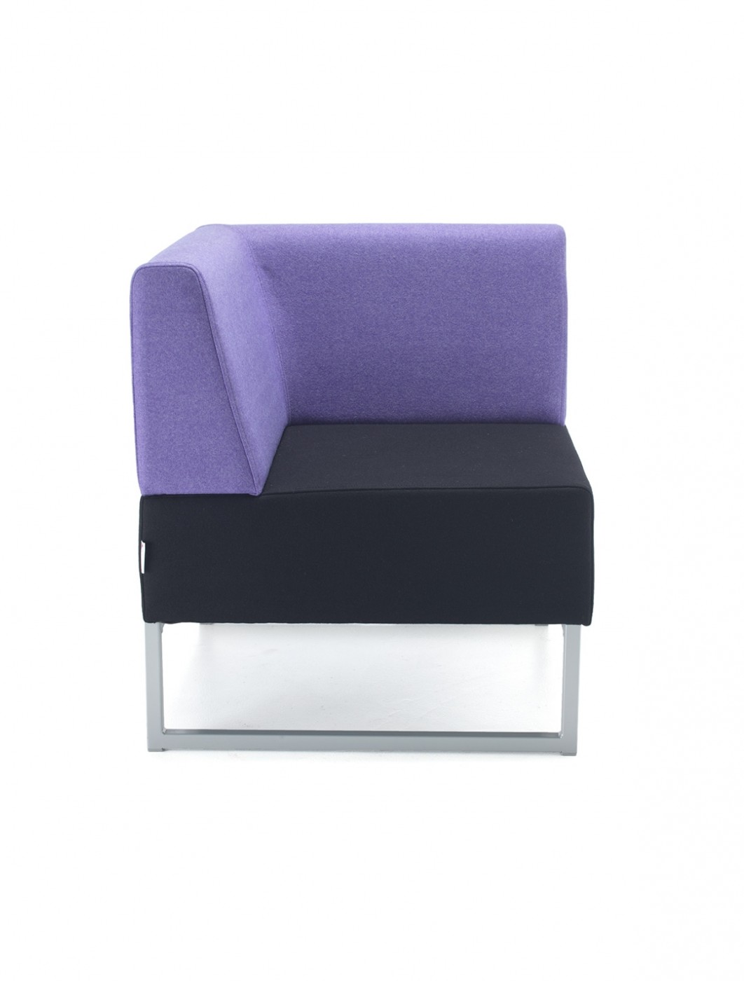 ikayaa purple about folding to you ottoman know bench time storage is fabric now truth the linen modern for