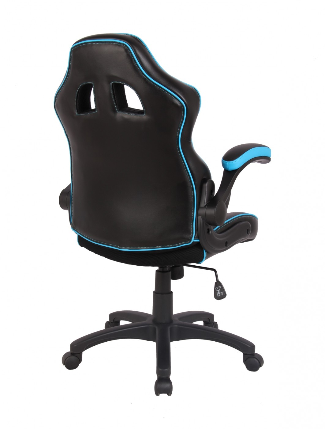 Gaming Chairs - Eliza Tinsley Predator Executive Office Chairs BCP/H600/BK/BL