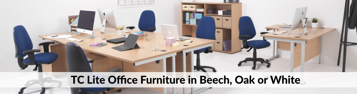121 Office Furniture Free Delivery On All Orders No Minimum Order