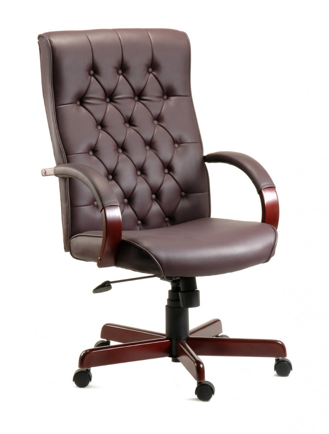 fabric skookum imagination swivel small desk leather chairs chair office black most boardroom best computer