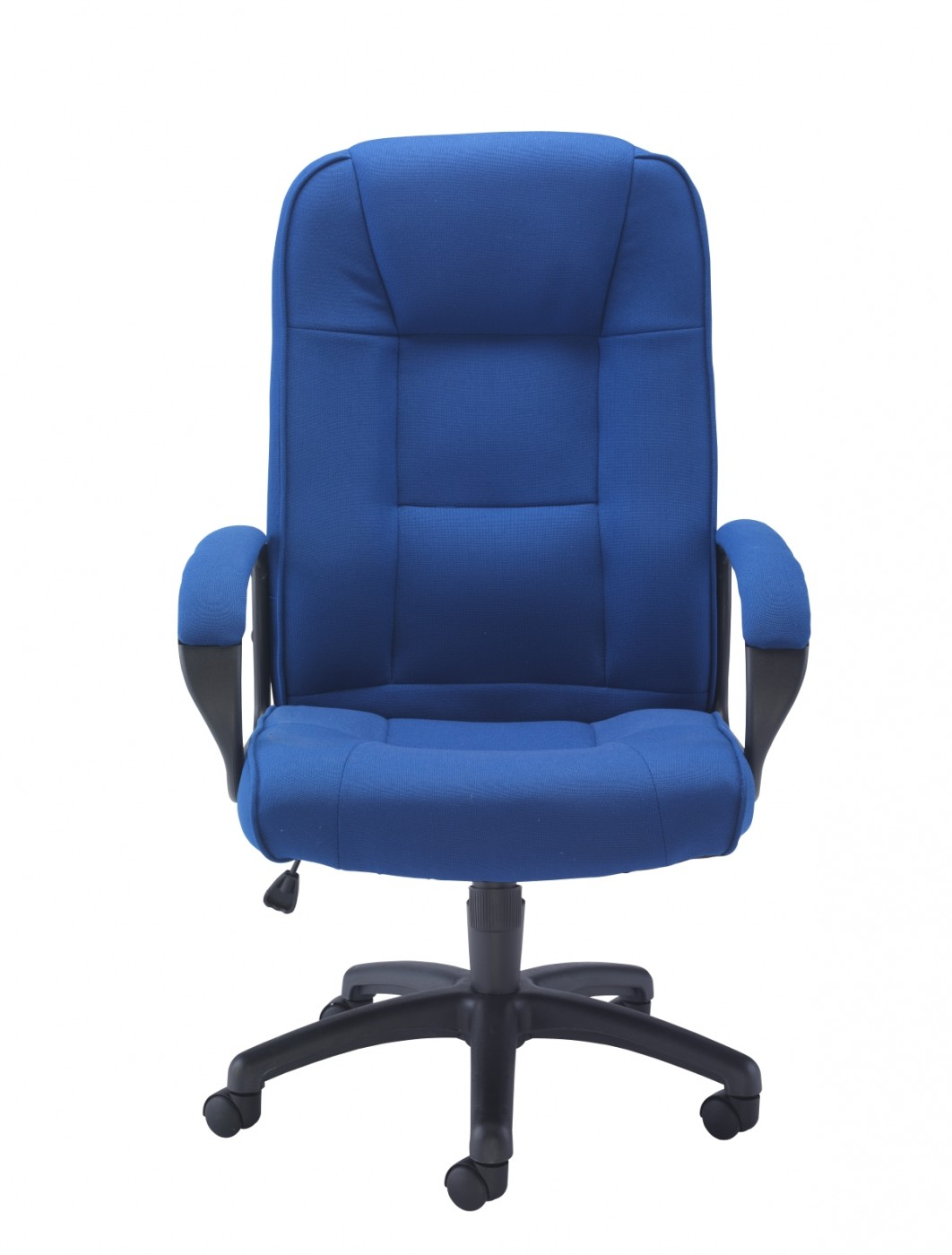 cloth office chairs. Simple Office Keno CH0137 Fabric Office Chair  Enlarged View To Cloth Chairs A