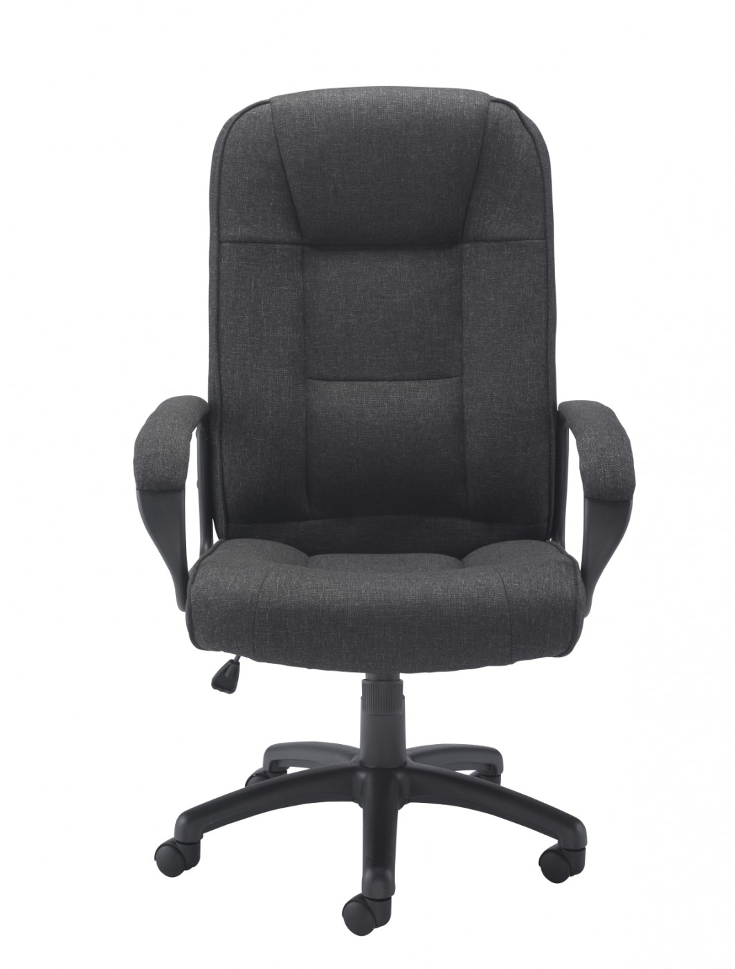 Office Chairs Tc Keno Fabric Office Chair Ch0137 121