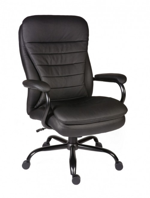 Office Chairs Goliath Heavy Duty Chair B991