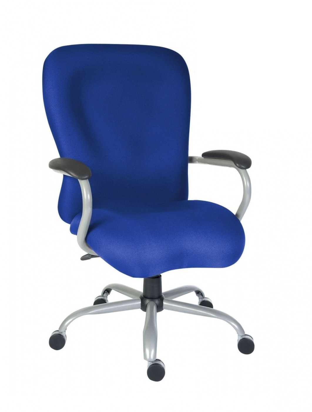 Office Chairs Titan Heavy Duty Executive Office Chair