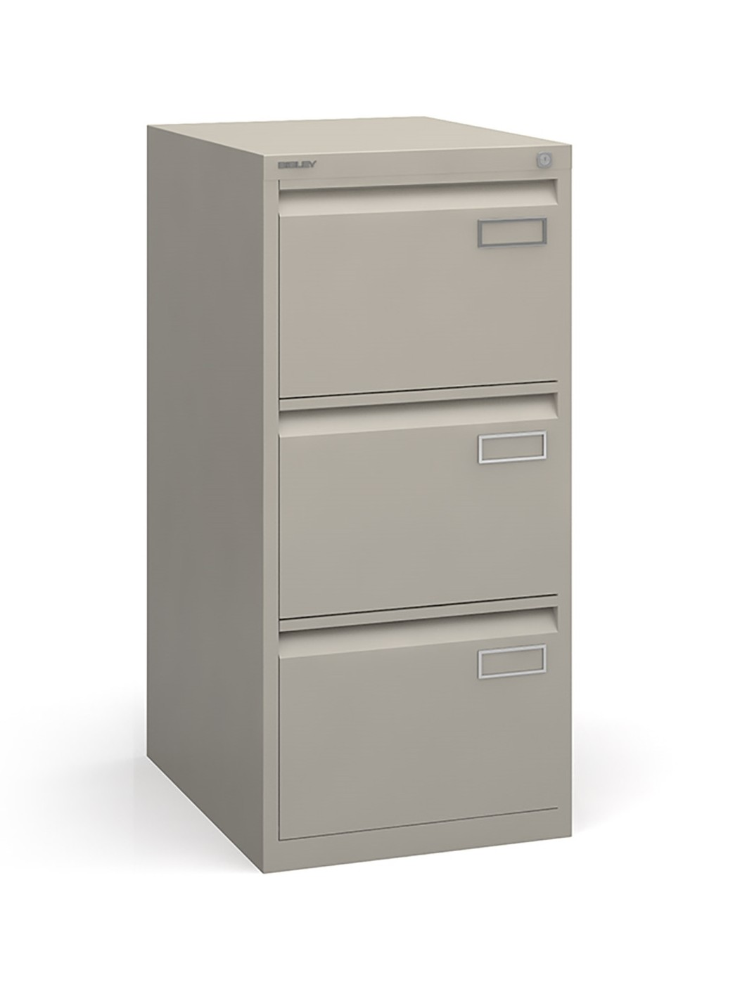rails best lock basyx foolscap cabinet hon series cabinets ac filing office dimensions drawer hang file storage x inside vertical chair replacement lateral bisley