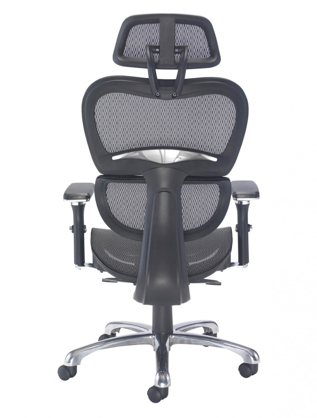 office chairs chachi executive mesh office chair ch1910 121