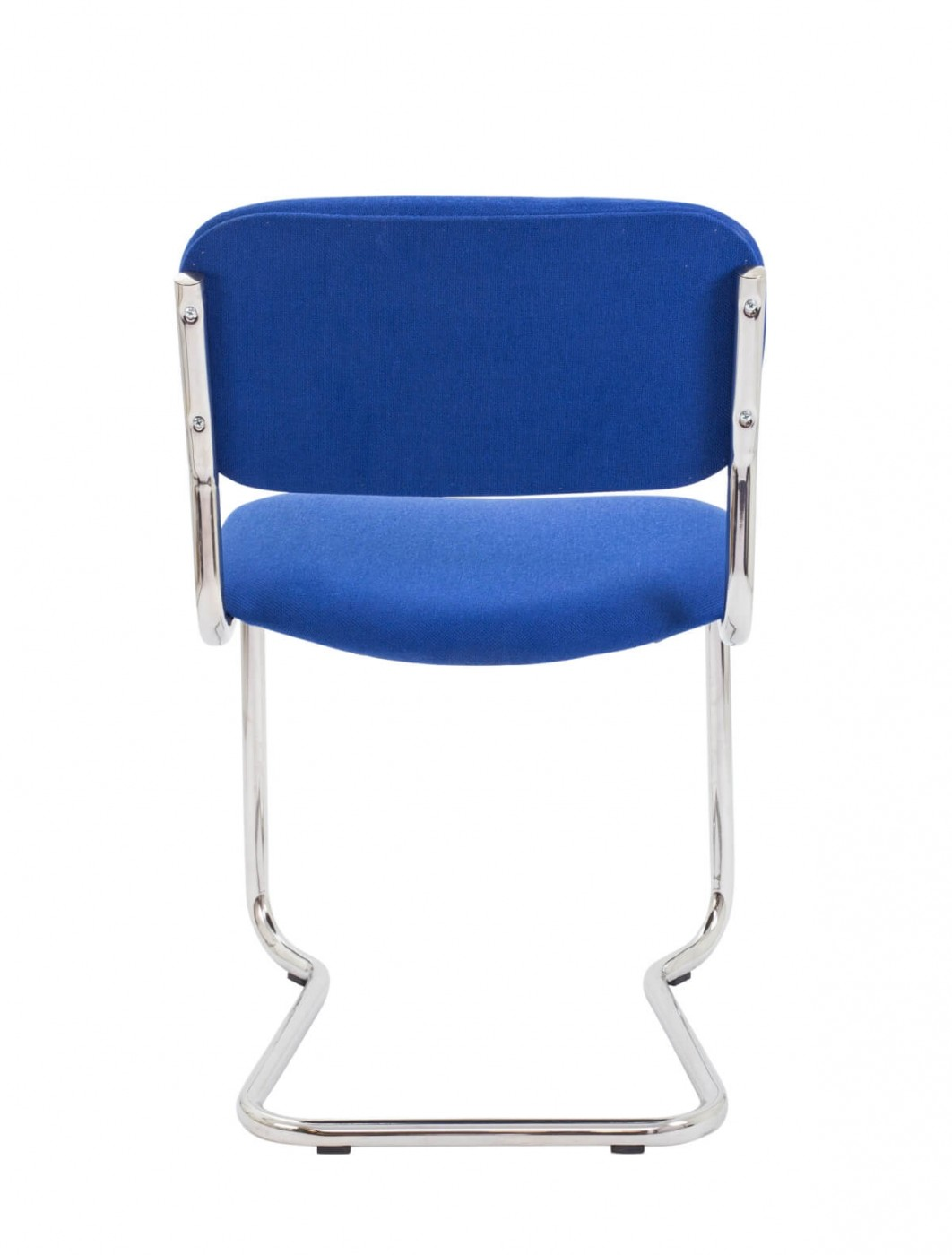 Meeting Chair - Summit Conference Chairs CH0501RB