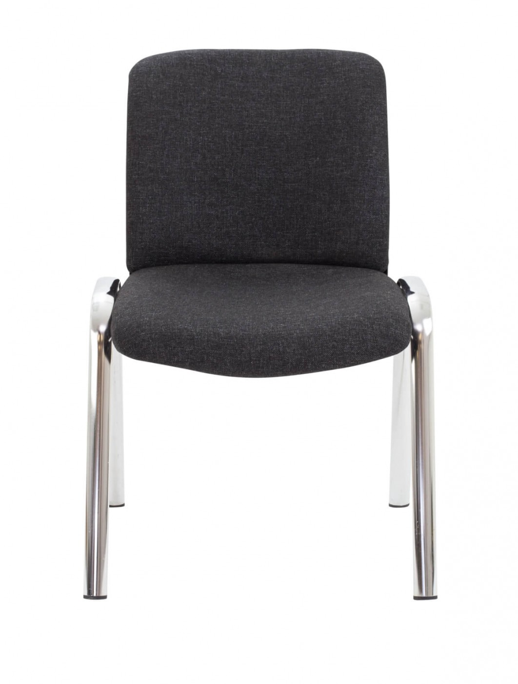 by and conference sale no chairs prouv pin jean chair steel for