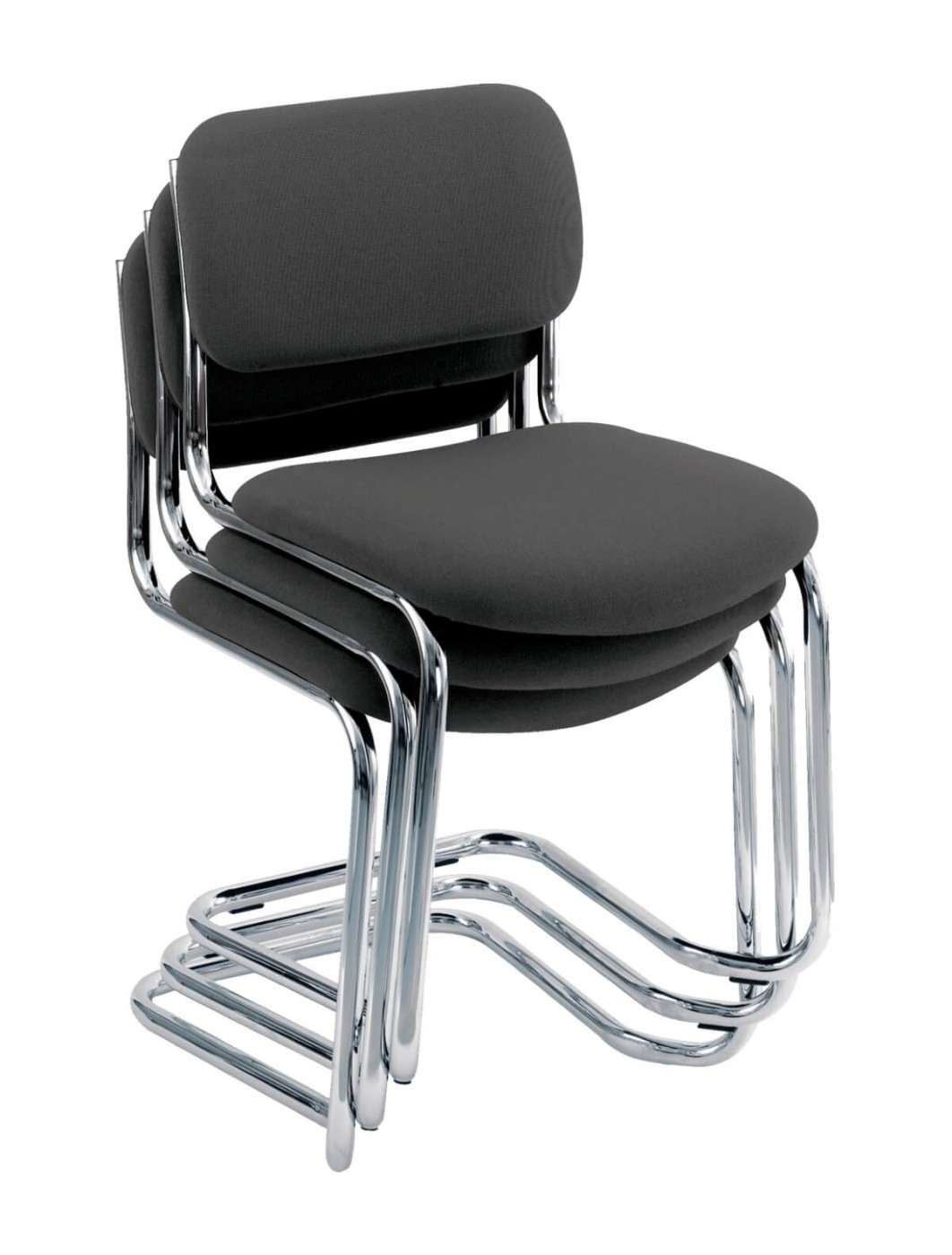 Meeting Chair - Summit Conference Chairs CH0501CH