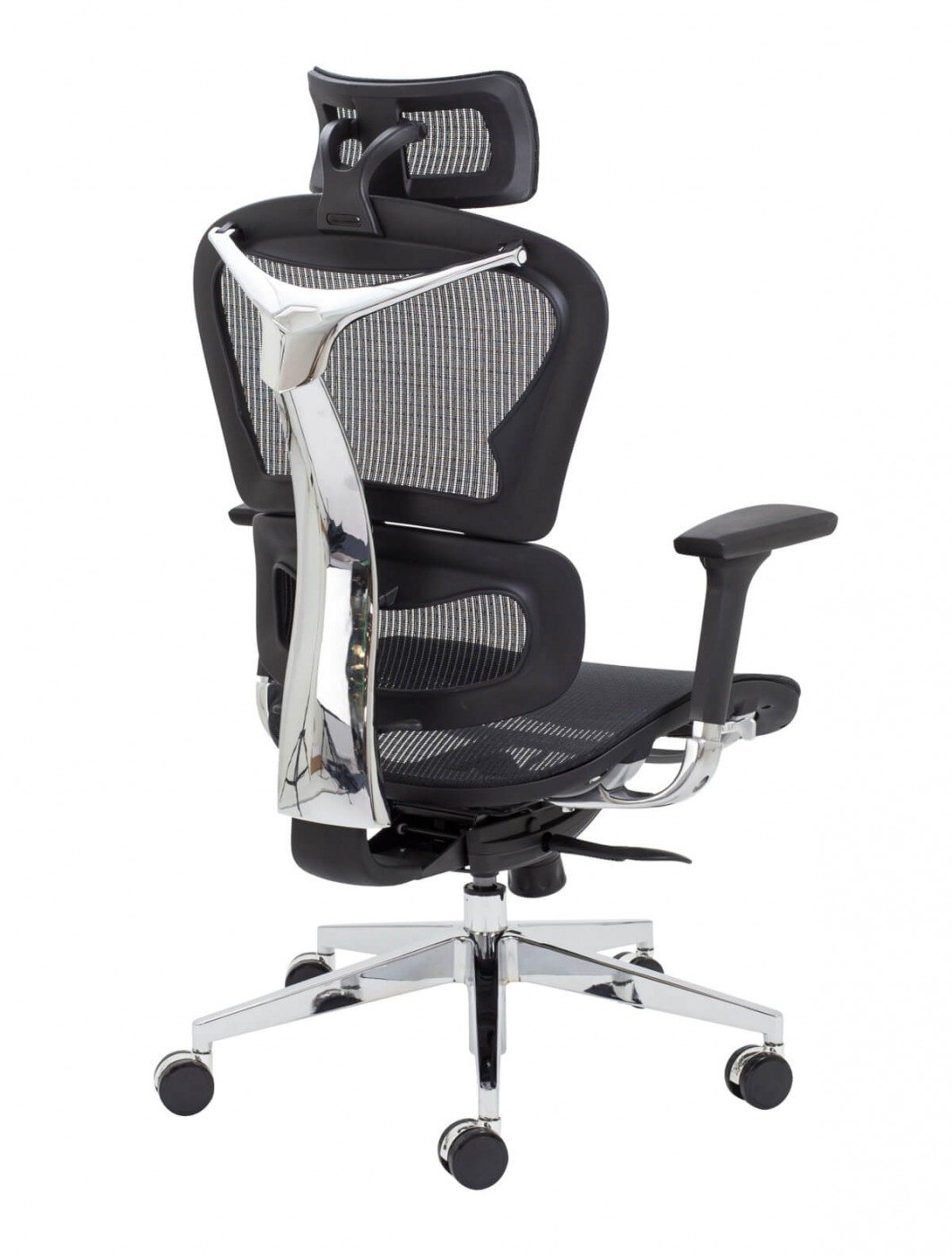 Office Chairs Grande Executive Mesh Office Chair Ch1911