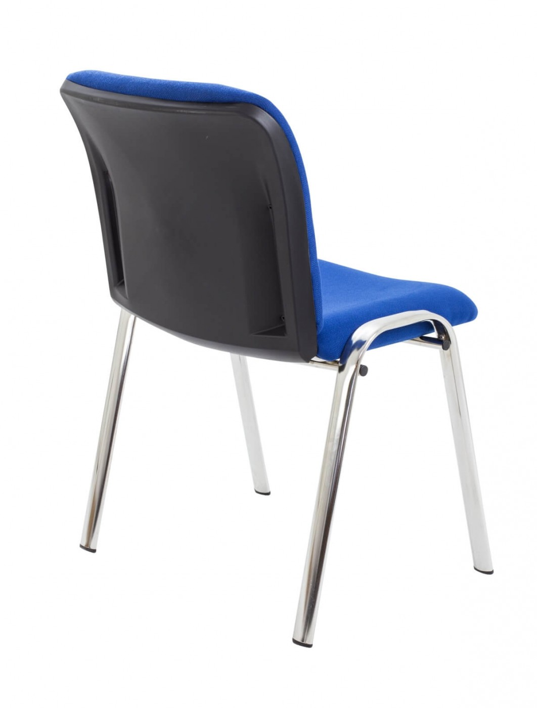 product by medium chair architonic task chairs from b projek teknion conference en