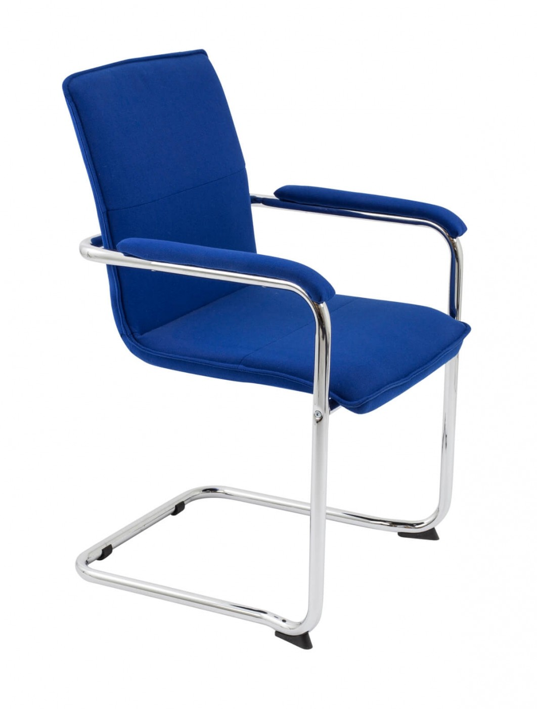 Visitor Chairs - TC Pavia Executive Visitor Chair CH3235RB