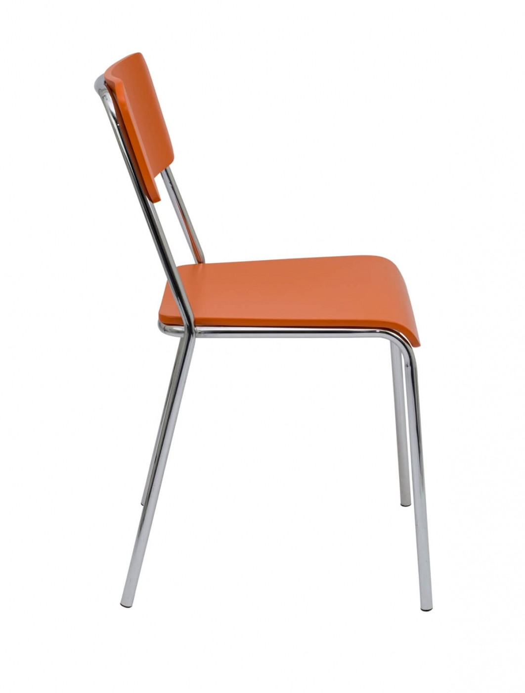 Meeting Chair - Reef Bistro Chairs CH0671OR Bistro Chair