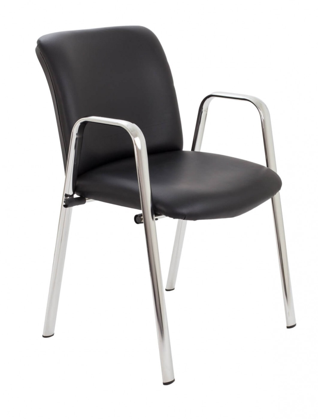 Meeting Chair - Pavilion Conference Armchair CH0529