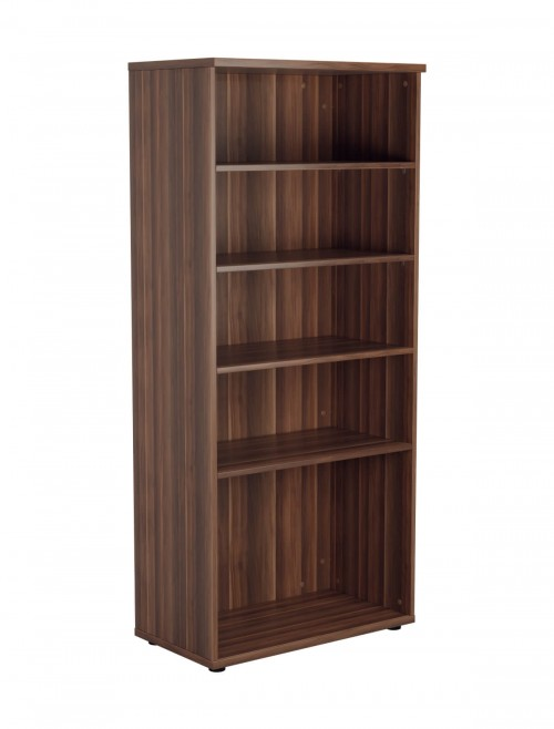Office Furniture Bookcase 1.8m Tall Bookcase TES1845