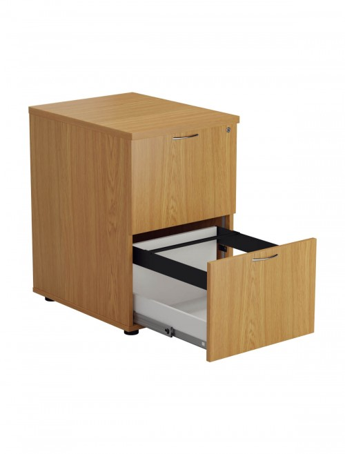 Office Furniture - Filing Cabinet 2Drw TES2FC Office Storage