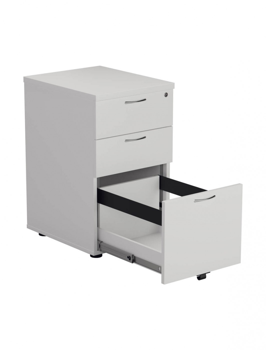 office furniture under desk pedestal tesudp3 office storage 121 office furniture. Black Bedroom Furniture Sets. Home Design Ideas