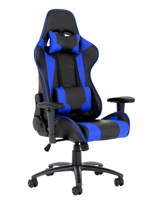 Racing Chairs and Gaming Chairs - 13 Items