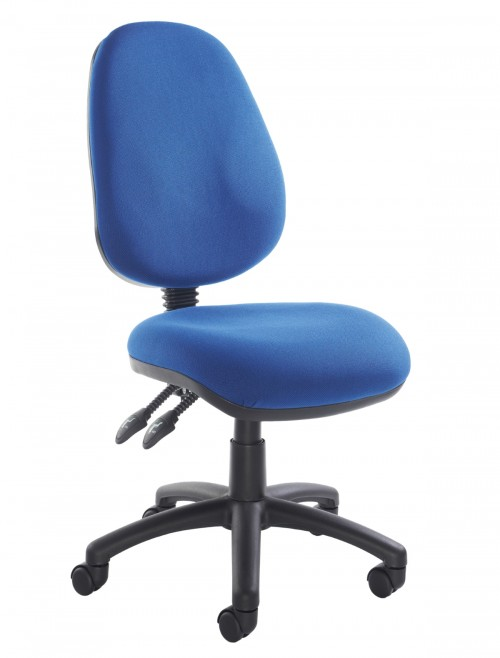 Office Chair - Vantage 100 Operator Chairs V100-00