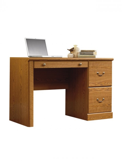 Home Office Desk - Teknik Computer Workcentre 5402174
