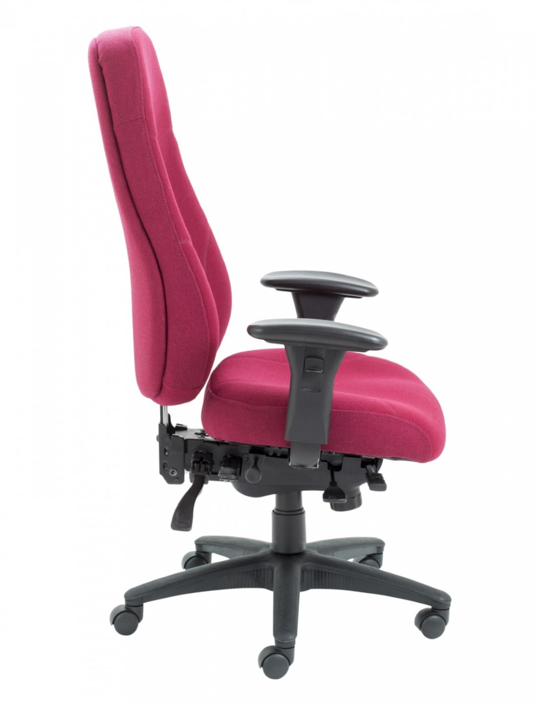 Tc Cheetah High Back Office Chair Ch1111ru 121 Office