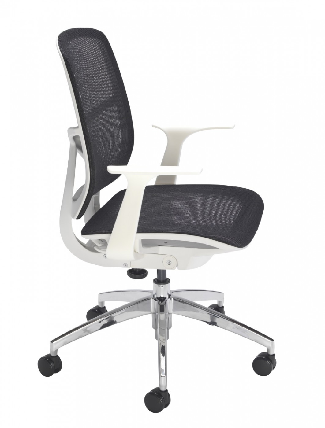 Office Chairs - TC Zico Mesh Office Chair CH0799 ETC042