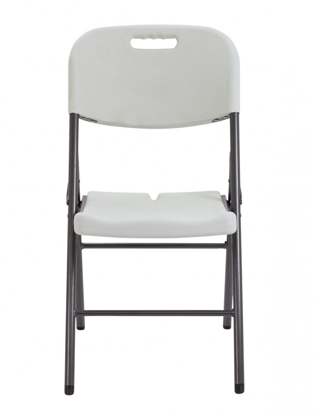 Astounding Folding Chairs Tc Morph White Folding Chair Of0410Wh Pabps2019 Chair Design Images Pabps2019Com