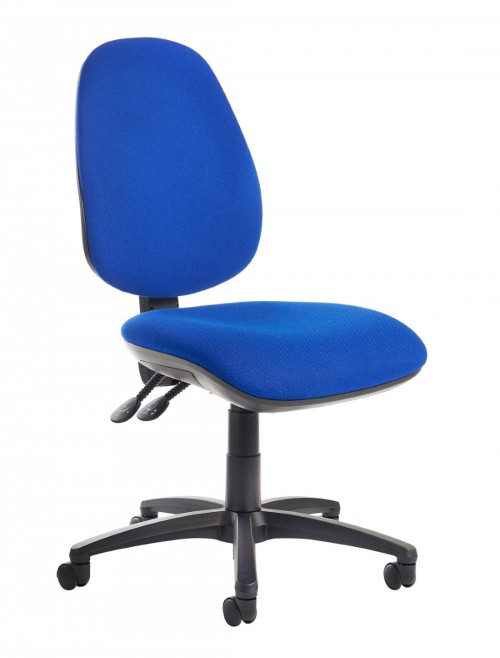 Jota High Back Operators Chair JH40-000
