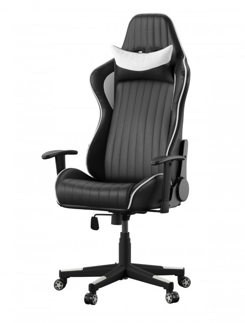 Racing Chairs and Gaming Chairs