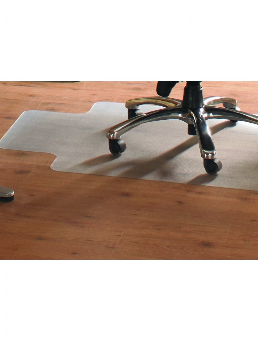 Chair Mat CP2HF for hard floors