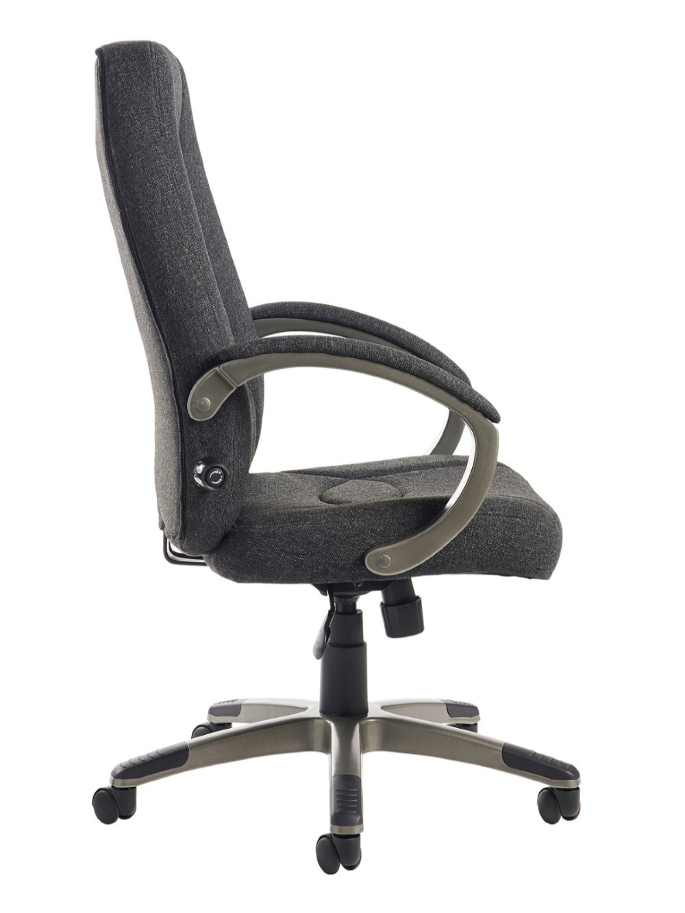 Lucca High Back Managers Chair LUC300T1