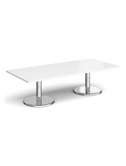 Rectangular Coffee Table Pisa 1800mm PCR1800 by Dams