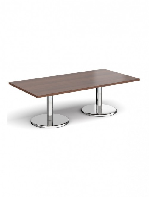 Rectangular Coffee Table Pisa 1600mm PCR1600 by Dams