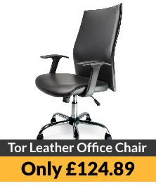 Tor Executive Office Chair