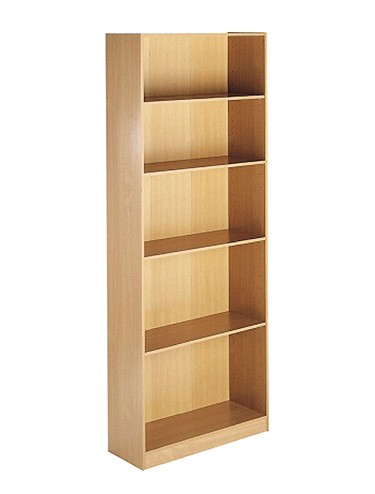 1x Bookcase shelf - Spare