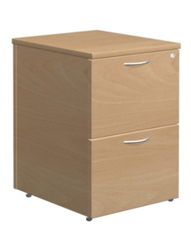 Wooden Filing Cabinets 41073