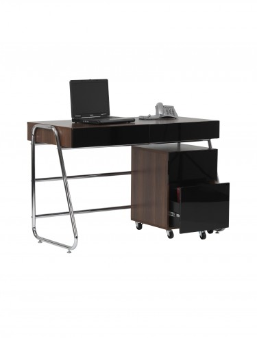 Alphason Juo Workstation ALT63222-W