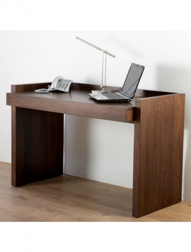 Alphason Campbell Home Office Desk AW75018