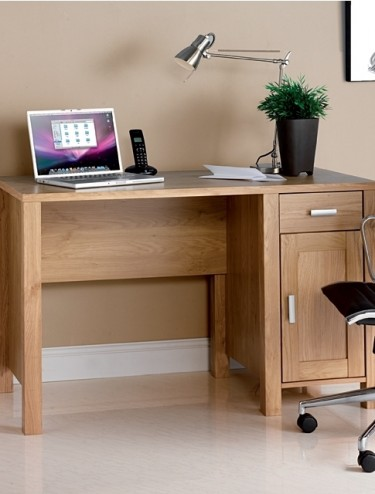 Dams Amazon Home Office Desk AMAWS - Amazon Computer Workstation