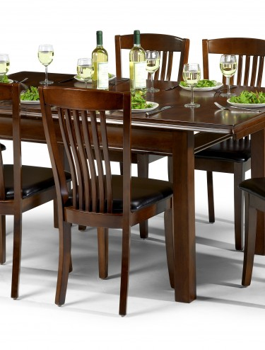 Dining Tables - 59 Items