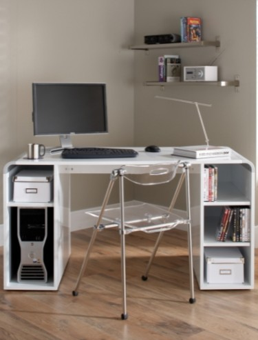 Alphason Desks-26 Items