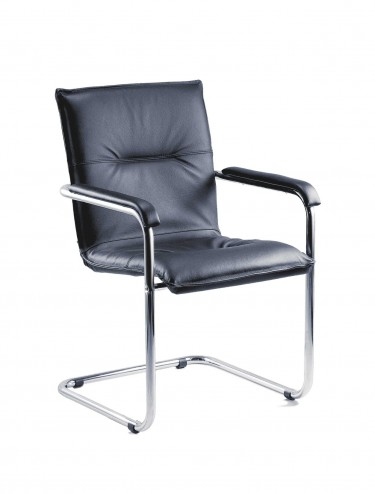 Envoy Reception Armchair 1309AS