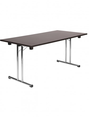 Teknik Space Folding Table 6909