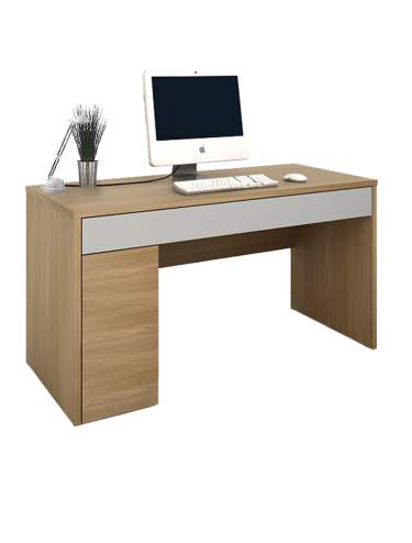 Colorado Oak Workstation BDW/P103/OK