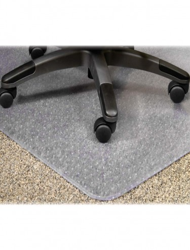 Chair Mat CP2C for Carpets